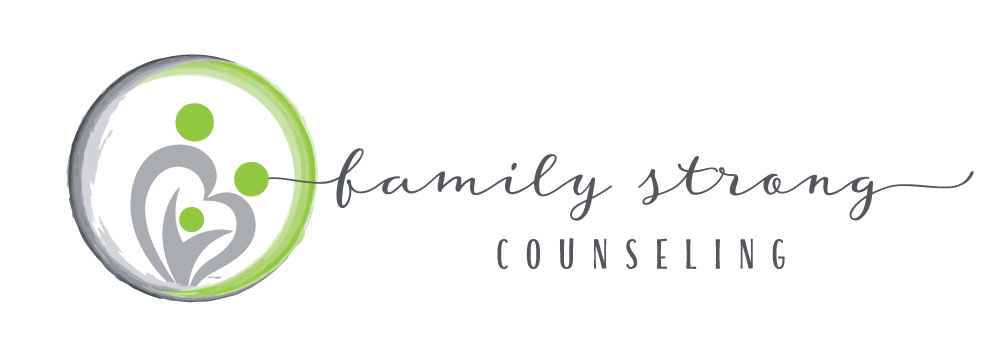 Family Strong Counseling of Denver