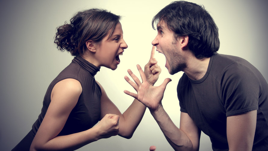 3 Quick Steps to Improve Communication with your Partner